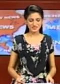 Mehran Tv Caster