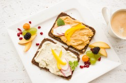 7 Healthy Super Foods to Eat for Breakfast to Boost Your Brain Power