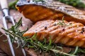 The Steilacoom Salmon Bake: Family Fun (and Recipes)
