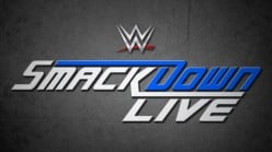 5 Takeaways From SmackdownLive - 7/10/18