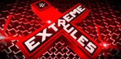 5 Takeaways From Extreme Rules 2018