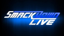 5 Takeaways From SmackdownLive - 7/17/18