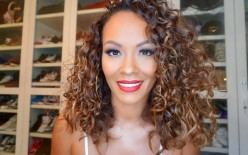 Basketball Wives: The Evelyn Show
