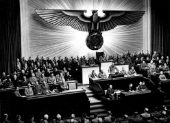 Ways the World Would Be Different If the Nazis Had Won World War II
