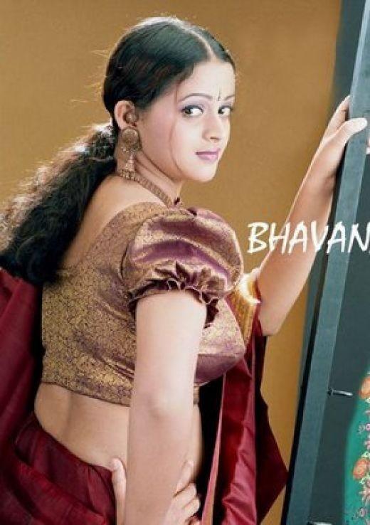 Nude sexy bhavana photos