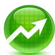 Client Services profile image