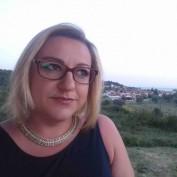 marypetrou profile image