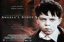Angela's Ashes Film Review
