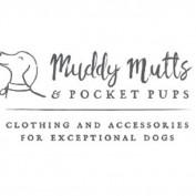 muddymutts profile image