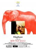Should I Watch..? Elephant