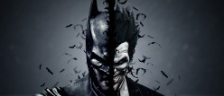 Matt Reeves's Batman Trilogy: What I Would Like to See: An Editorial