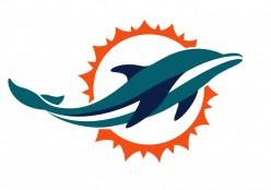 2018 NFL Season Preview- Miami Dolphins