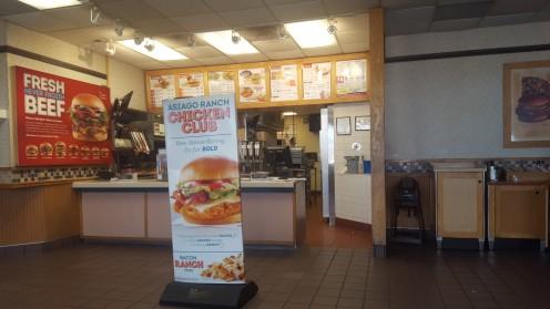 Employees Get Hurt in Restaurants: This Is How We Fix That