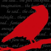 RedRavenwords profile image