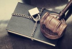 The Ability of the Tribunal System in Dealing Between the Citizen and the State.