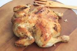 Fast and Easy Chicken Recipes