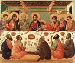 Daily Mass Reflections 7/11