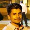 Naveed Khakhi profile image