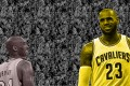 Our Generation Will Determine Whether The Greatest Laker to Ever Live Will Either Be Kobe or Lebron