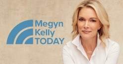 I Owe Megyn Kelly of 'Megyn Kelly Today' on NBC an Apology
