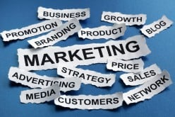Meaning and Definition of Satisfying Different Marketing Management Needs