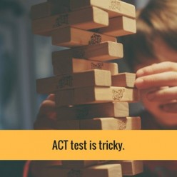 Foolproof ACT Test Practice Tips: 6 Vital Steps To Remember