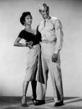 Sorry. Carmen Jones Is Not a Feminist Icon
