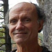 Mike Sherer profile image