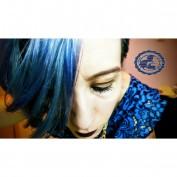 Tanja Markovic profile image