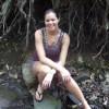 Beth Deyo profile image