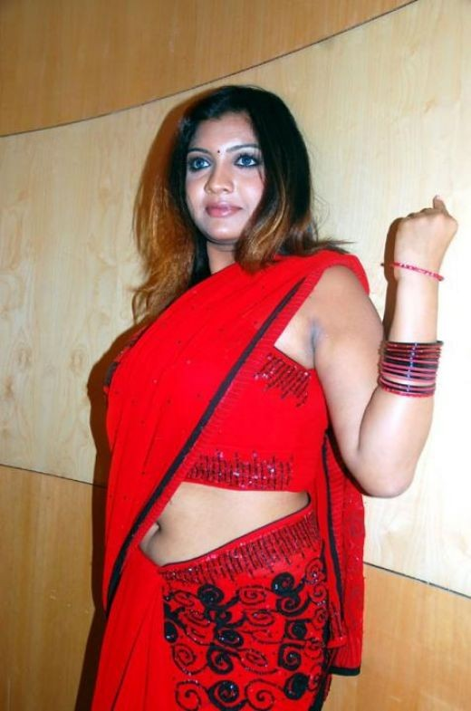 Mallu Aunty Videos: zahid sikder's Blog - Mallu Aunty Photos