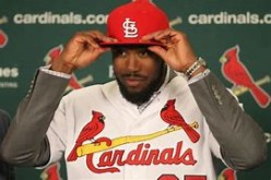 The 2018 St. Louis Cardinal Baseball Team: The Time Has Come to Wave the White Flag on This Team