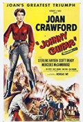 The Greatest and the Worst of Netflix: Johnny Guitar (1954)