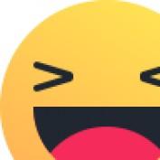 significadocolor profile image