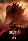 Death, the Destroyer of Worlds, 'Godzilla (2014)' Retrospective