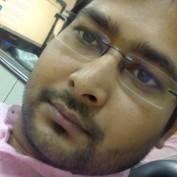 Prasun Parimal profile image