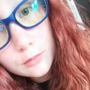 Karinna Bayliss profile image
