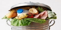 5 Easy Ways to Reduce Food Waste