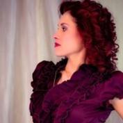 Jennifer Tessena profile image