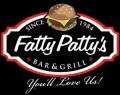 Fatty Patty's Bar and Grill, London, Ontario: In-Depth Review