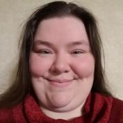 jshowalter1986 profile image