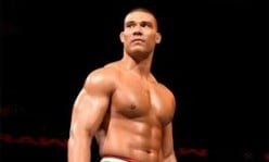 Weekend Wristlock: 3 Feuds For Jason Jordan