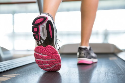 Tips for the Best Treadmill Workout