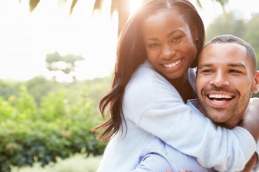 Make Your Husband Happy
