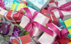 10 Unique Ideas for Birthday Gifts