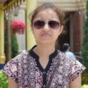 Ankita B profile image