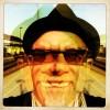 RandySFO profile image