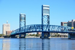 Top 4 Neighborhoods for Young Couples Near Jacksonville, FL