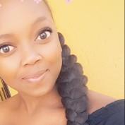 Khosa ednah profile image