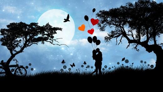 Rekindle The Love